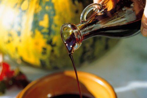 растительное масло утром натощак польза и вред