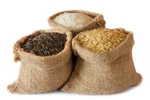 рис польза и вред при беременности