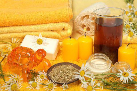 ромашковый чай польза и вред для беременных
