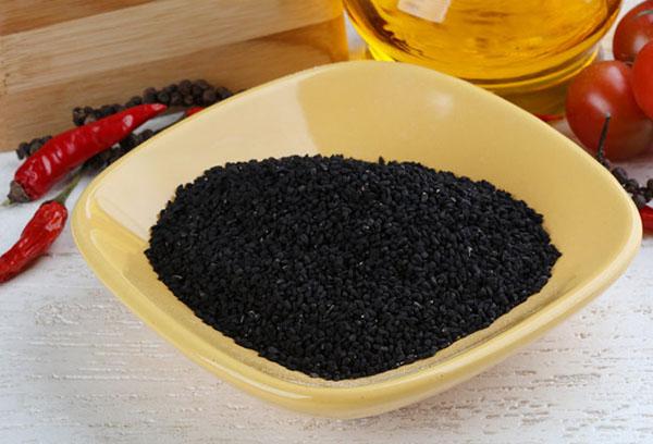 седана семена полезные свойства и противопоказания как принимать