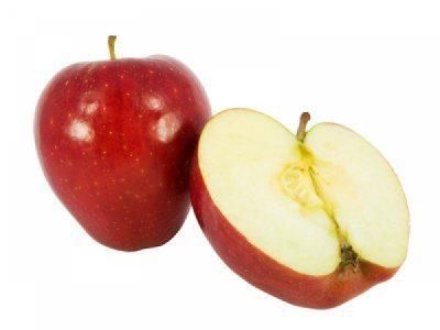 семечки от яблок польза или вред