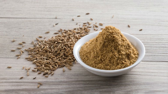 семена тмина полезные свойства и противопоказания для похудения