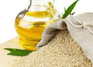 семя кунжута полезные свойства и противопоказания как принимать