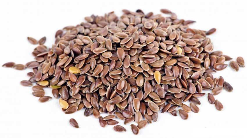 семя льна полезные свойства и противопоказания и как принимать