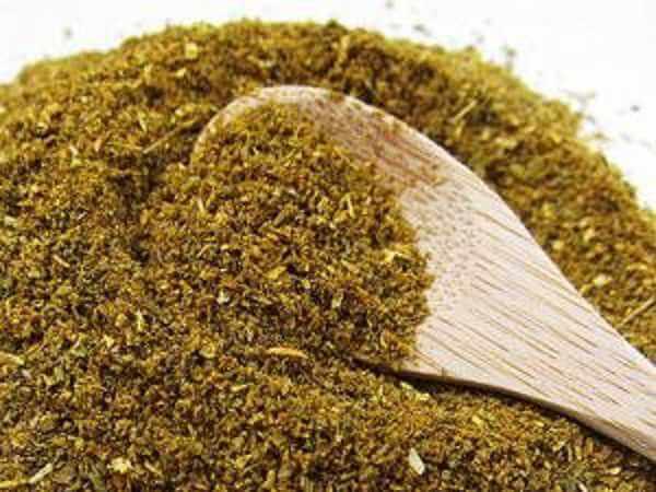 шишки хмеля лечебные полезные свойства применение и лечение