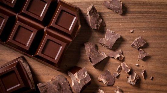 шоколад и какао польза и вред