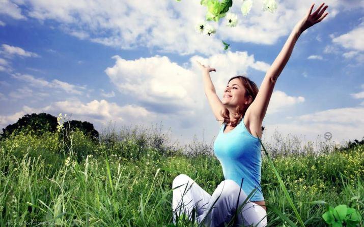 шрот расторопши полезные свойства и противопоказания для женщин