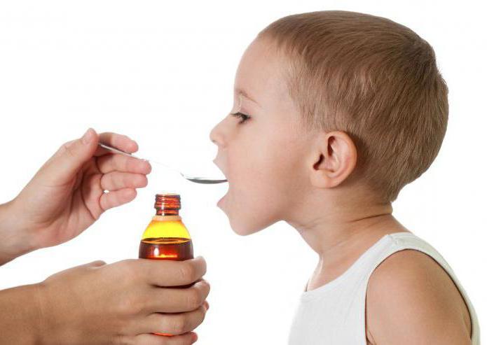 сироп шиповника полезные свойства и противопоказания для детей