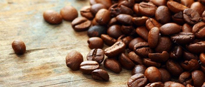 скраб кофейный для лица польза и вред