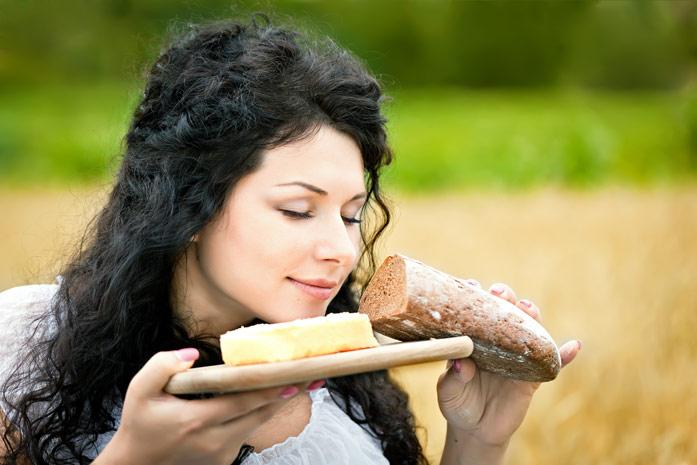 сливочно растительное масло польза и вред
