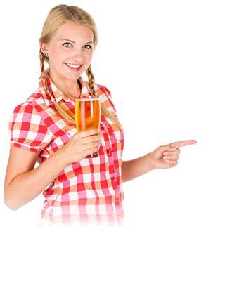 сок черной рябины польза и вред