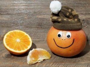 сок из грейпфрута польза и вред