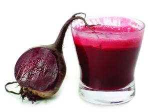 сок свеклы полезные свойства при онкологии как употреблять