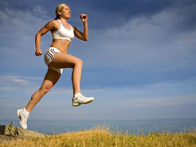 спорт вред и польза и вред