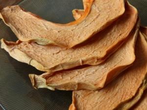 сушеная дыня польза и вред для организма