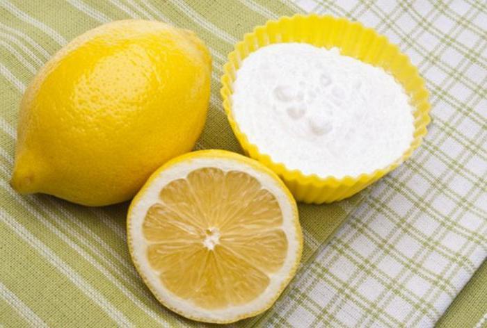 свежевыжатый лимонный сок польза и вред
