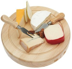 сыр польза и вред при беременности