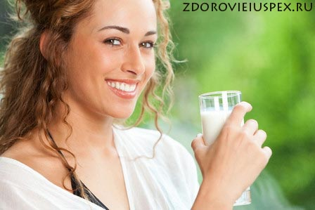 сыворотка молочная полезные свойства как пить для похудения