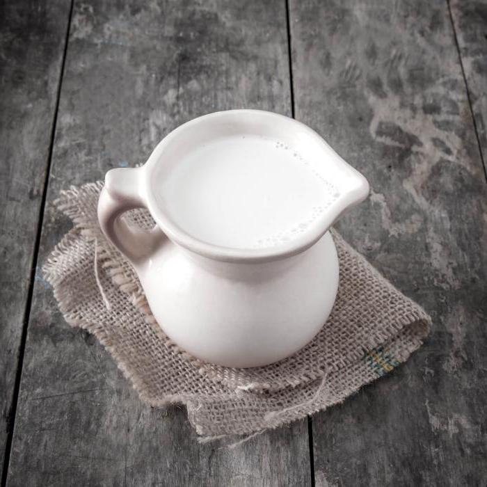 теряет ли молоко свои полезные свойства при кипячении