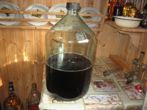 виноград изабелла и лидия польза и вред