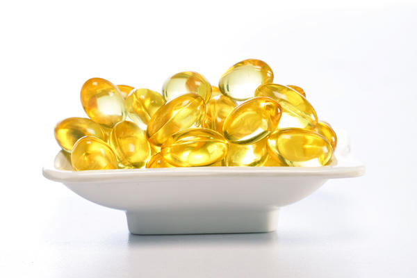 витамин е для чего полезен при планировании беременности