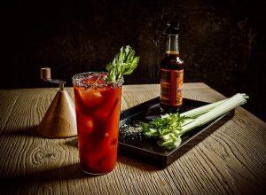 водка и томатный сок польза и вред
