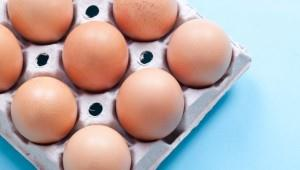 яичный белок польза и полезные свойства белка из куриных яиц