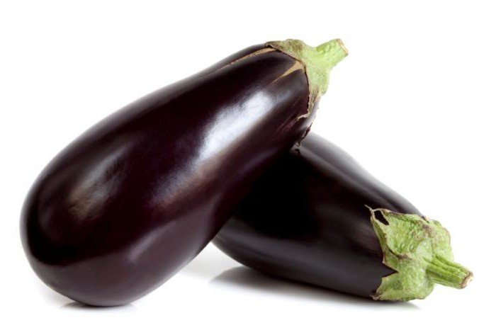 запеченные овощи в духовке польза и вред