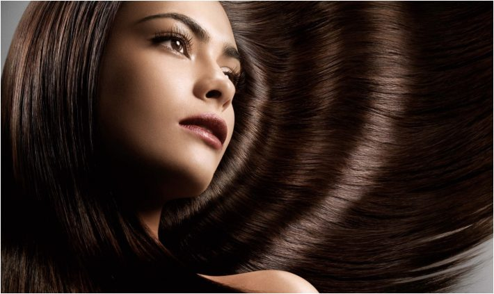 желатин для волос вред и польза