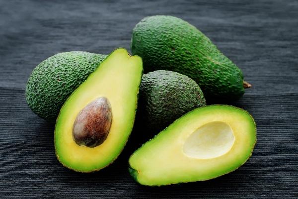 авокадо полезные свойства для мужчин как принимать