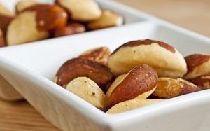 бразильский орех полезные свойства для женщин беременных