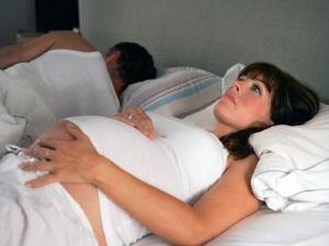 чабрец полезные свойства и противопоказания для беременных женщин