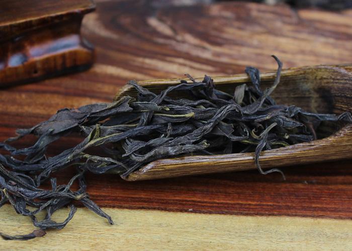 чай алеющий восток полезные свойства и противопоказания
