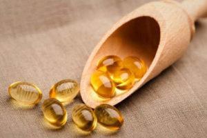 чем полезен витамин с для кожи лица