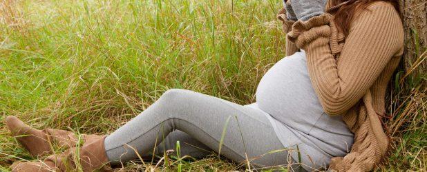 цветки липы полезные свойства и противопоказания при беременности