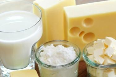 данон термостатный йогурт польза и вред