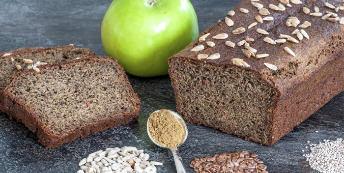 хлеб с молоком польза и вред
