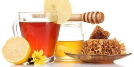 имбирь и лимон польза и вред