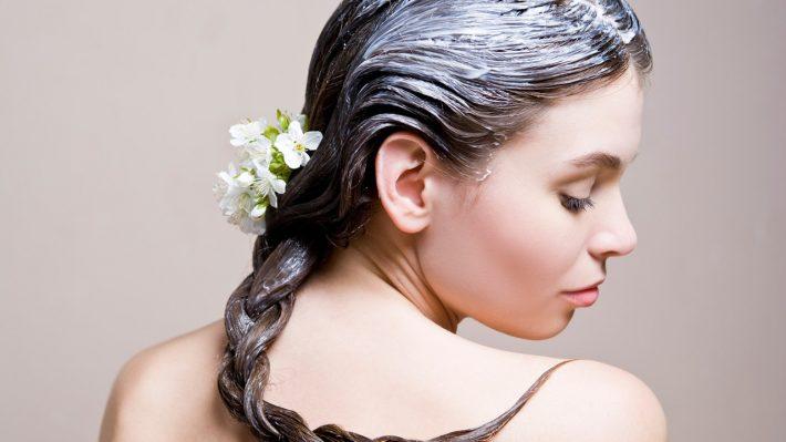 кефир для волос польза и вред