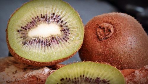 киви фрукт полезные свойства и противопоказания для похудения