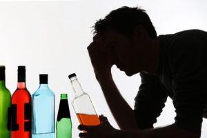 кодировка от алкоголя вред и польза