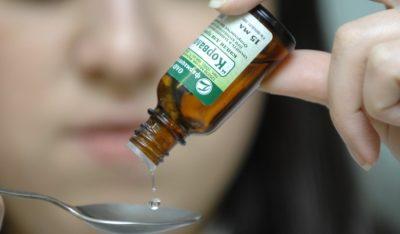 лекарство корвалол какая польза и вред