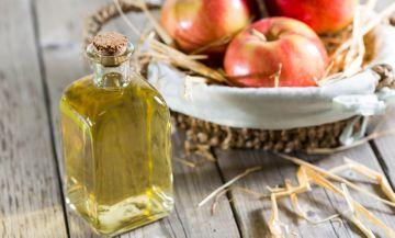 лимонная кислота е330 вред и польза