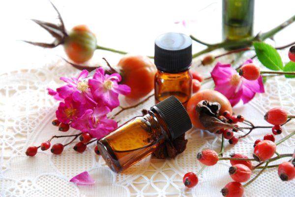 масло из шиповника полезные свойства и противопоказания
