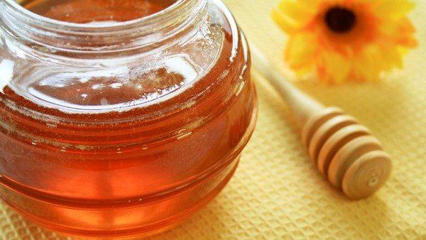 мед из эспарцета полезные свойства и противопоказания