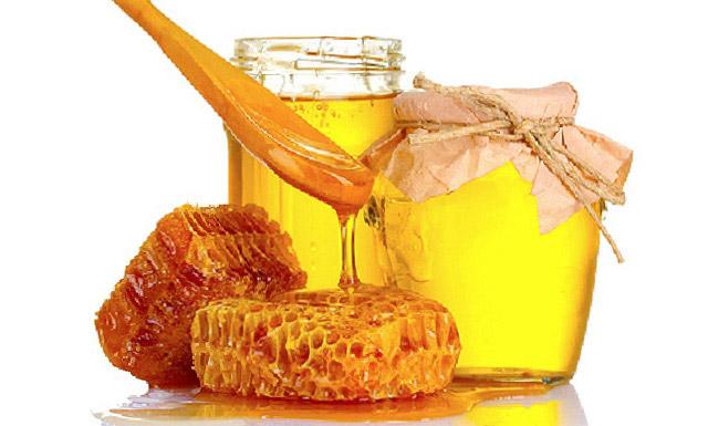 мед польза и вред для поджелудочной