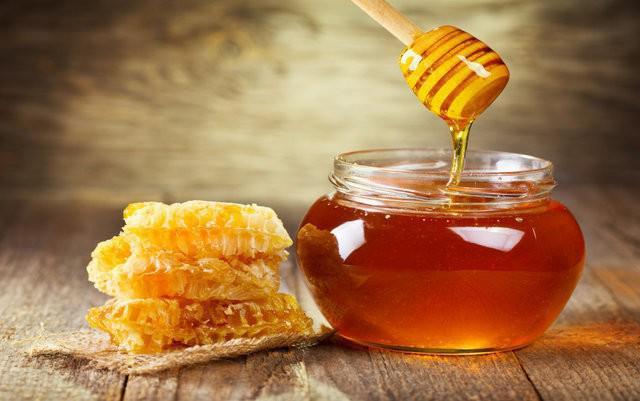 мед полезные свойства и противопоказания для мужчин