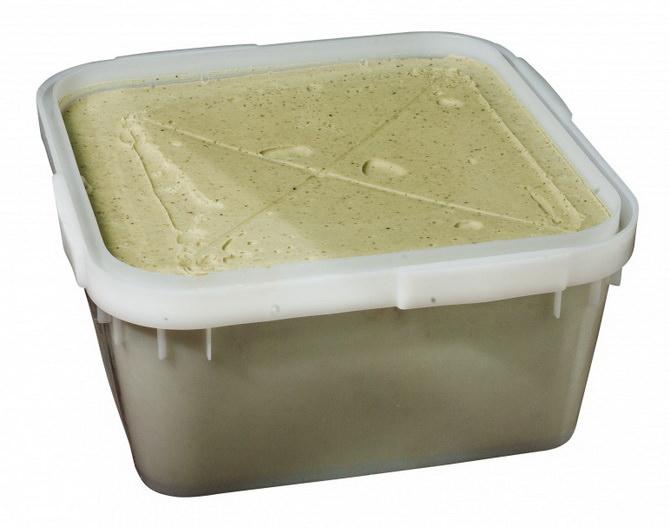 мед с прополисом зеленого цвета полезные свойства