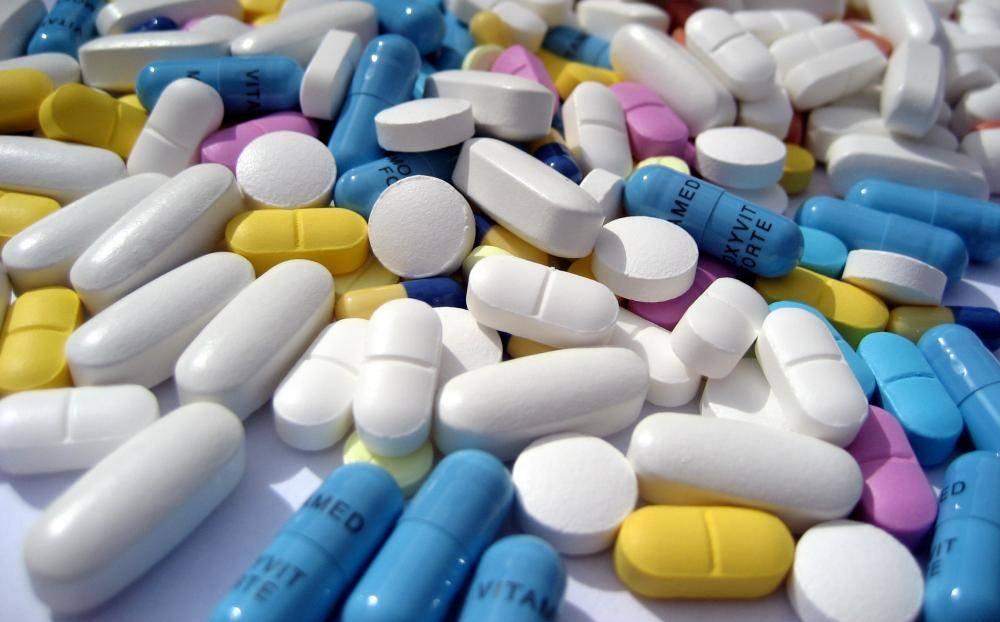 мелатонин в таблетках польза и вред