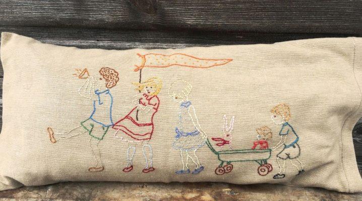 можжевеловая подушка свойства польза и вред